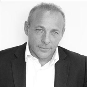 Frédéric Boullé